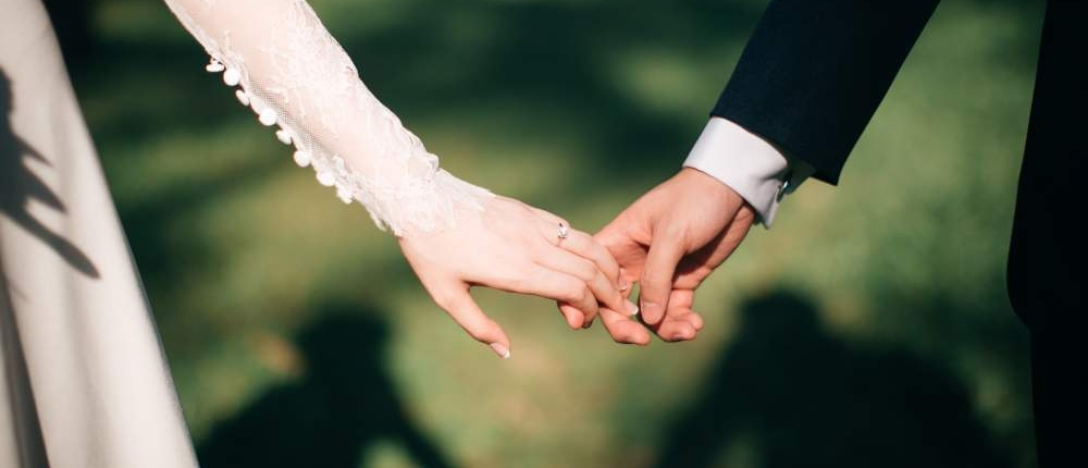 Florida Prenuptial Agreements Overview