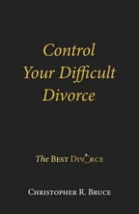 divorce law basics
