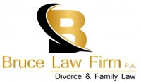 Bruce Law Firm, P.A.